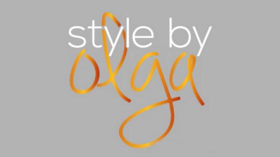 Style By Olga